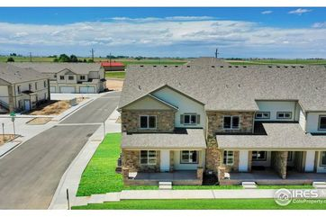 1669 Westward Place #4 Eaton, CO 80615 - Image 1
