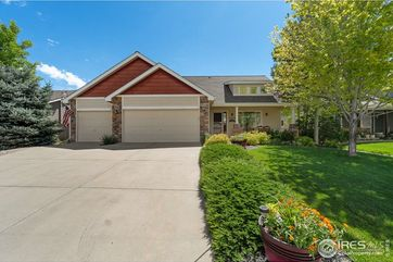 9088 Painted Horse Lane Wellington, CO 80549 - Image 1
