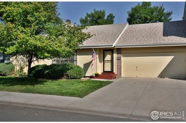 948 Shire Court Fort Collins, CO 80526 - Image 1