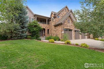 3620 Wild View Drive Fort Collins, CO 80528 - Image 1