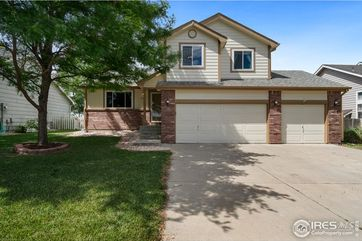 2221 Podtburg Circle Johnstown, CO 80534 - Image 1