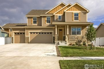 8737 16th Street Greeley, CO 80634 - Image 1