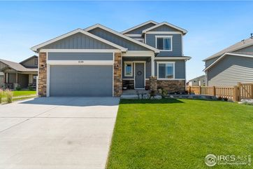 7129 Cottage Court Timnath, CO 80547 - Image 1