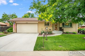1829 Axial Drive Loveland, CO 80538 - Image 1