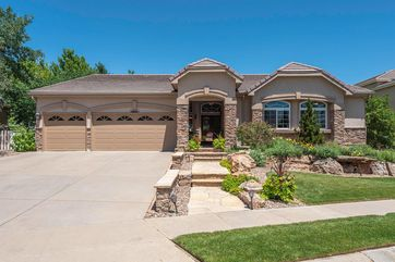 4563 Castle Circle Broomfield, CO 80023 - Image 1