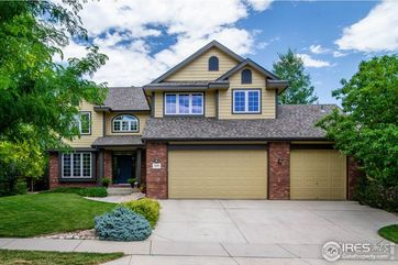 3408 Wild View Drive Fort Collins, CO 80528 - Image 1