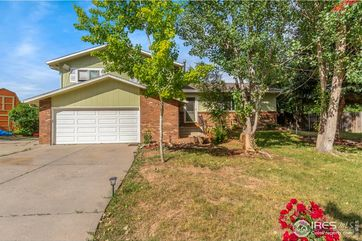 716 Kimball Road Fort Collins, CO 80521 - Image 1