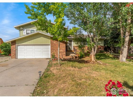 716 Kimball Road Fort Collins, CO 80521