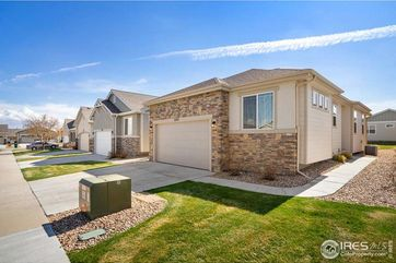 3325 Corvina Court Evans, CO 80634 - Image 1