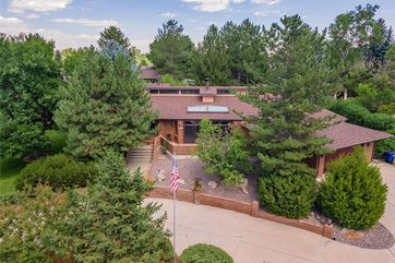 4497 W Berry Avenue Littleton, CO 80123 - Image 1