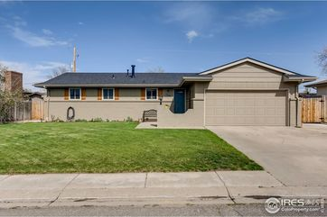 324 S 5th Street La Salle, CO 80645 - Image 1