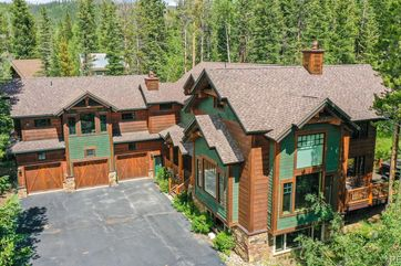 104 Royal Tiger Road Breckenridge, CO 80424 - Image