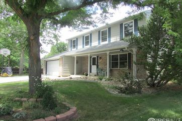 1100 Monticello Court Fort Collins, CO 80525 - Image 1