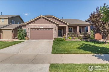 5836 Banner Street Timnath, CO 80547 - Image 1