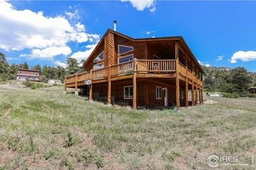 38 Meadowview Drive Estes Park, CO 80517 - Image 1