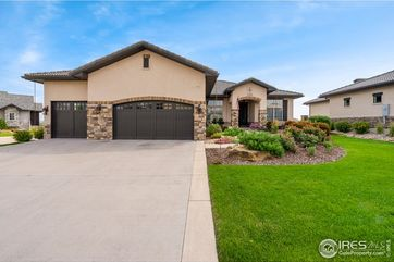 3828 Valley Crest Drive Timnath, CO 80547 - Image