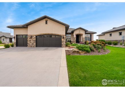 3828 Valley Crest Drive Timnath, CO 80547