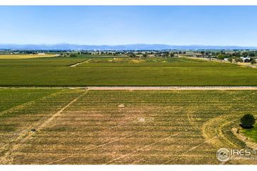 16502 Highway 392 Greeley, CO 80631 - Image 1