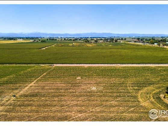 16502 Highway 392 Greeley, CO 80631