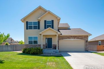 1515 Dartford Drive Windsor, CO 80550 - Image 1