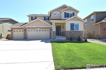 5684 Edgevale Street Timnath, CO 80547 - Image 1