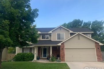2731 Red Cloud Court Fort Collins, CO 80525 - Image 1