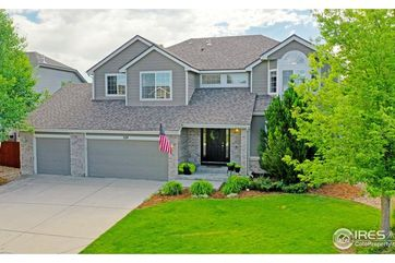 329 Wyss Street Johnstown, CO 80534 - Image 1