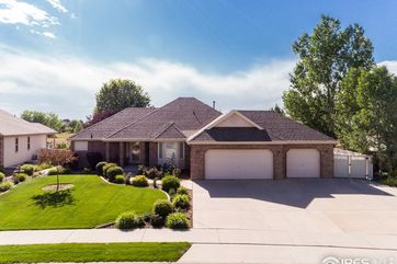 1823 74th Ave Ct Greeley, CO 80634 - Image 1