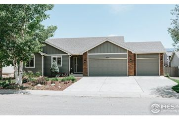 8780 Indian Village Drive Wellington, CO 80549 - Image 1