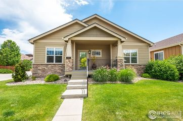 2214 Haymaker Lane Fort Collins, CO 80525 - Image 1