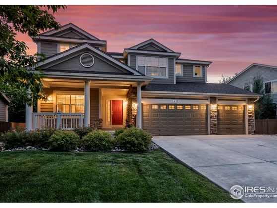 6215 Westchase Road Fort Collins, CO 80528