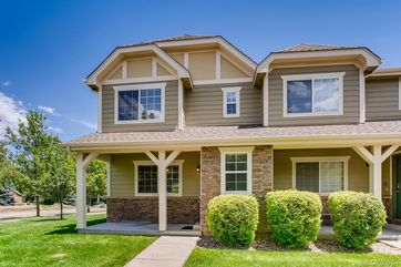 1002 Andrews Peak Drive #101 Fort Collins, CO 80521 - Image 1
