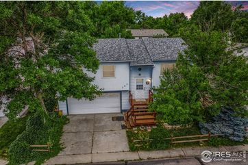 703 Tracey Parkway Fort Collins, CO 80524 - Image 1
