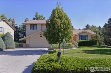 820 Alyson Drive Fort Collins, CO 80524 - Image 1