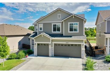 2533 Spruce Creek Drive Fort Collins, CO 80528 - Image 1