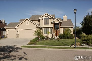 3544 Long Creek Drive Fort Collins, CO 80528 - Image 1