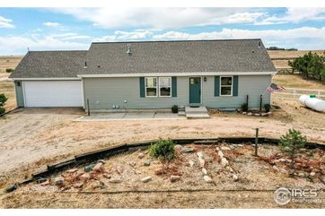 24649 Railroad Street Eaton, CO 80615 - Image 1