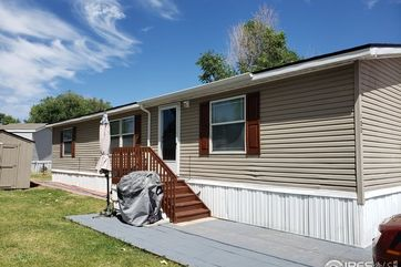 2300 W County  Road 38E #100 Fort Collins, CO 80526 - Image 1