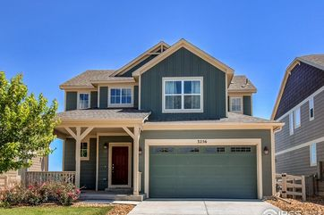 3256 Anika Drive Fort Collins, CO 80525 - Image 1