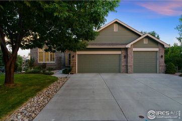 1821 Feltleaf Court Fort Collins, CO 80528 - Image 1