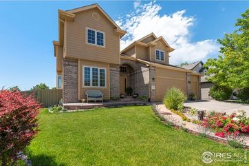 3533 Shallow Pond Drive Fort Collins, CO 80528 - Image 1