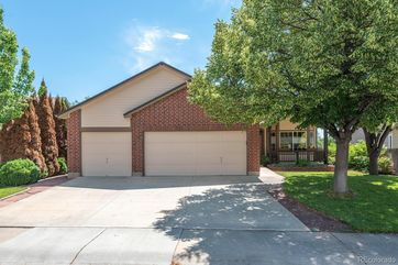 7038 Woodrow Drive Fort Collins, CO 80525 - Image 1