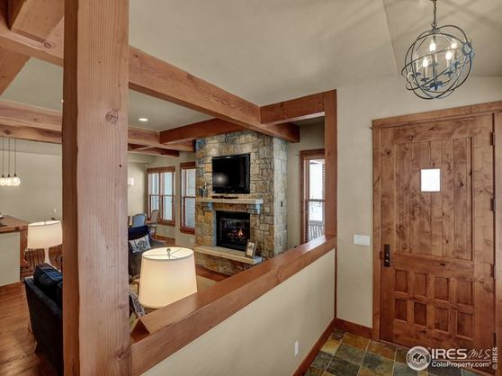1331 Turning Leaf Court 26B Steamboat Springs, CO 80487