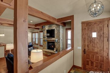 1331 Turning Leaf Court 26B Steamboat Springs, CO 80487 - Image 1