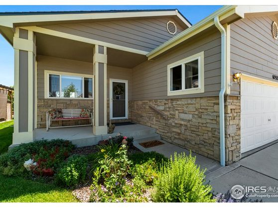 6532 Finch Court Fort Collins, CO 80525