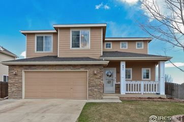 451 Heritage Lane Johnstown, CO 80534 - Image 1