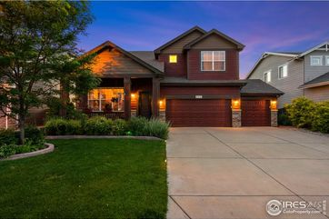 2410 Black Duck Avenue Johnstown, CO 80534 - Image 1