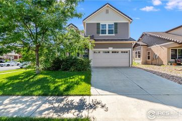 3754 Blackwood Lane Johnstown, CO 80534 - Image 1