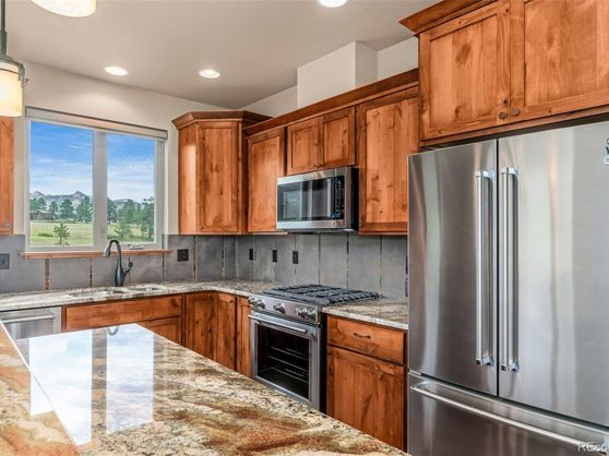 1185 Fish Creek Road Estes Park, CO 80517