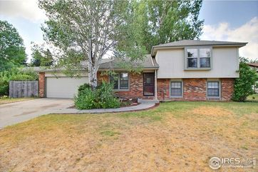 4304 W 20th St Rd Greeley, CO 80634 - Image